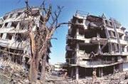 1993 Mumbai blasts' 23rd anniversary: Timeline of 13 serial blasts which shook Mumbai
