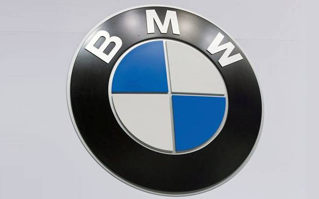 BMW to recall 6,109 cars for fuel pump problem in China