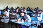 Twenty-five cheating cases reported in Gujarat Boards