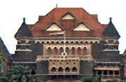 Medical students move Bombay HC over withdrawal of freeship scheme
