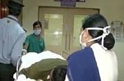2 BSF jawans killed, 4 injured in Maoist encounter in Chhattisgarh