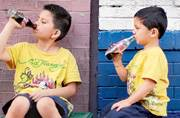 Caffeine intake on the rise among kids, Delhi tops chart: Study