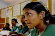 Bihar education department bunks CCE, goes internal