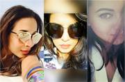 Priyanka, Sonakshi: Stars show you how to embrace the sun with their perfect sun-kissed selfies