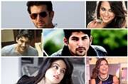 Khatron Ke Khiladi 7 winner: Has this celebrity contestant clinched the trophy?