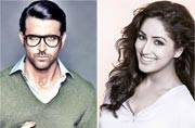 Kaabil: Hrithik Roshan and Yami Gautam to start shooting for the film in March end