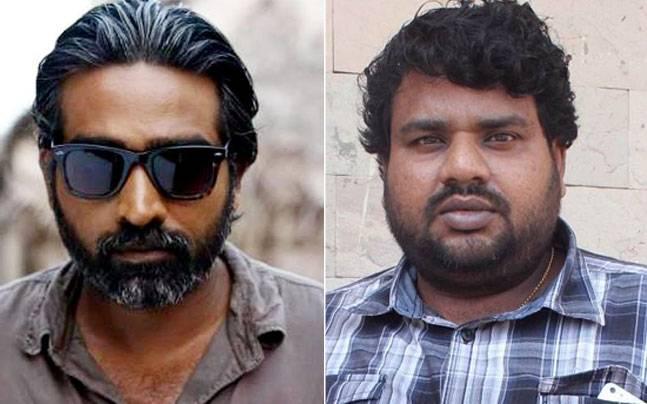 Nalan Kumarasamy likes to remake Soodhu Kavvum in Hindi