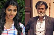 Kabali: Dhansikaa plays gangster in Rajinikanth's next