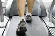 Track, road or treadmill, which of these running surfaces is the best?