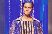 #AIFWAW16: The final countdown had fashion designers looking at the future of desi fashion
