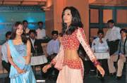 Supreme Court relief for Maharashtra dance bars, no CCTV cameras on stage