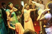 Grant licences to dance bars within 10 days: SC to Maharashtra