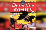 Happy Birthday Batman: 9 amazing facts about the superhero
