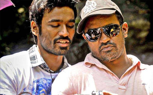 Happy Birthday Selvaraghavan