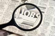 Delhi University Recruitment 2016: 64 Assistant Professor posts