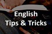 CBSE Class 10 English board exam: Last minute tips and tricks