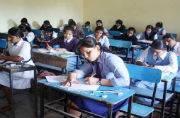 CBSE Class 12 Maths paper leak: Students claim, Board denies