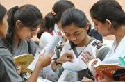 CBSE Class 12 Board Exam: Chemistry paper analysis