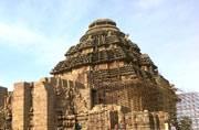 This new tourism initiative at Odisha's Konark Sun Temple will make you want to travel now!
