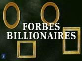 Forbes Global Rich List 2016: Mukesh Ambani richest in India