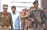 After JNU students Umar and Anirban, Delhi court grants bail to Geelani