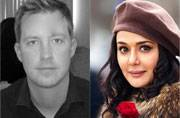 Preity Zinta, Gene Goodenough marriage: All you wanted to know, leaked