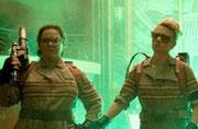 Ghostbusters: Will the new trailer stop trolls from blasting the all-female cast?