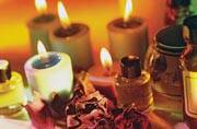 Healing with oil: 8 therapeutic benefits of aromatherapy, to keep your skin fresh