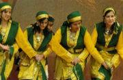 New dress code for HPU convocation: Students to wear Himachali attire instead of black gowns