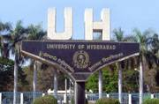 Hyderabad University students, teachers get bail