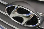 Hyundai to recall 597 vehicles over faulty wipers in China