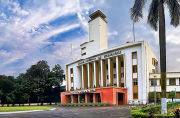Students played crucial role in developing economical arsenic-filter, says IIT-Kharagpur Professor