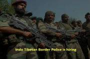 ITBP: Apply for Joint Asst.Commandant posts