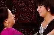 Yeh Hai Mohabbatein: Ishita admits she's Shanaya