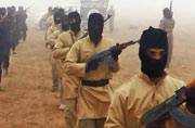Islamic State group is expanding in Libya: UN experts