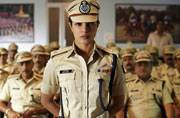 Jai Gangaajal movie review: Priyanka Chopra is to watch out for