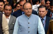 Union Budget 2016: Arun Jaitley promises to change the way you travel