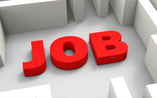 HSSC Recruitment 2016: Apply for LDC and other posts