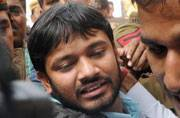 India Today impact: Tests confirm 2 out of 7 Kanhaiya sedition videos doctored