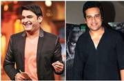 This is what Krushna Abhishek has to say about The Kapil Sharma Show