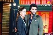 Coming soon: Khatron Ke Khiladi 7 grand finale with Arjun, Kareena