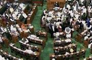 Lok Sabha includes more communities in Scheduled Castes: All about it