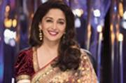 So You Think You Can Dance? Madhuri Dixit will tell