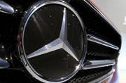 Mercedes Benz to hike prices by up to Rs 5 lakh