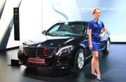 Mercedes-Maybach S600 Guard launched in India for Rs 10.5 crore