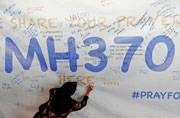 Malaysia investigates second piece of debris two years after MH370 disappeared