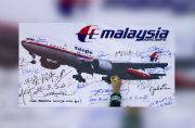 Malaysian Airlines MH370 went missing on March 8, 2014: Facts you should know