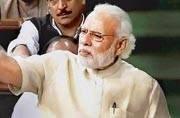 PM Modi lambasts Congress' MGNREGA legacy claims
