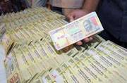 Migrant worker from Bengal wins Rs 1 crore Kerala government lottery