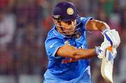 Mahendra Singh Dhoni should play till 2019 World Cup: Virender Sehwag